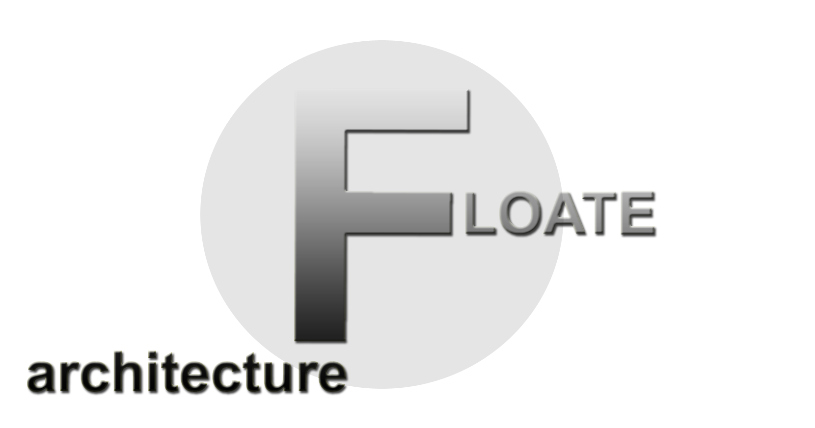 FLOATE architecture